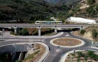 Πελοπόννησος: Αυτό είναι το τρένο που πιάνει μέχρι 200 χιλιόμετρα την ώρα! Σφύριξε μετά από έργα 14 χρόνων (Βίντεο)