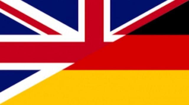 5baa6617fa Ιδιαίτερα μαθήματα Αγγλικών   Γερμανικών από έμπειρη καθηγήτρια