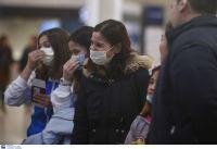 Κοροναϊός: Ποιοι πρέπει να φορούν μάσκα και ποιοι όχι - Νέες οδηγίες