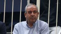 Βαρούχας: «Δεν υπάρχει αποβολή στον Ρόμανιτς»