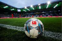 Η Μπουντεσλίγκα σχεδιάζει επανέναρξη με 239 άτομα στο γήπεδο