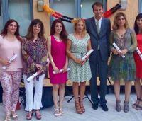 Το 1ο και 3ο βραβείο «Καθηγητή Γερμανικών» της χρονιάς σε δύο κυρίες της Φθιώτιδας!