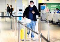 Κορονοϊός: Άλλοι 34 νεκροί στην Ολλανδία, ραγδαία αύξηση των κρουσμάτων