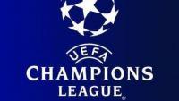 Κορωνοϊός - Independent: Εξετάζεται να γίνει ο τελικός του Champions League χωρίς θεατές