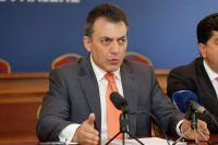 Παράταση του επιδόματος των 800 ευρώ, ενίσχυση εργαζομένων με μειωμένο ωράριο, απαγόρευση απολύσεων