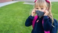 Κορωνοϊός: Τι σημαίνουν οι νέες μεταλλάξεις για τα παιδιά, σύμφωνα με τον Π.Ο.Υ.