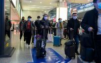 Kορωνοϊός: Τι θα γίνει το καλοκαίρι αν έρθουν τουρίστες στην Ελλάδα