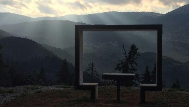 Θέλεις να κάνεις τη δίκη σου επιχείρηση σε ορεινή κοινότητα - Έλα στην Παύλιανη την Κυριακή