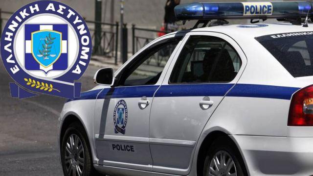Κορωνοϊός - Στερεά: Νέες συλλήψεις για παραβάσεις των μέτρων