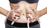 Δίαιτα και γυμναστική: Γιατί δεν χάνετε όσα κιλά υπολογίζατε
