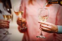 Κίνδυνος για καρκίνο του μαστού το ένα ποτήρι αλκοόλ την ημέρα