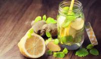 Τροφές που βοηθούν στην απομάκρυνση των τοξινών: Αυτές είναι οι 10 καλύτερες