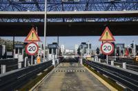 Τα νέα μέτρα για μη έξοδο το Πάσχα - Τι θα κρίνει την πιο σκληρή απαγόρευση κυκλοφορίας