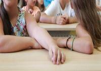 Σχολεία: Όλο το χρονοδιάγραμμα της νέας εποχής! Πότε ανοίγουν και ποια (video)