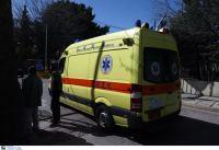 Αύριο θα καταβληθεί το έκτακτο επίδομα στους εργαζόμενους σε νοσοκομεία, ΕΟΔΥ, ΕΚΑΒ και Πολιτική Προστασία