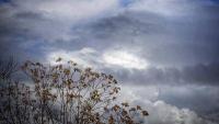Καιρός: Συννεφιά και άνοδος της θερμοκρασίας - Πού θα βρέξει