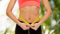 Κοιλιά: Τρεις κινήσεις που μειώνουν το πιο επικίνδυνο λίπος