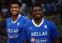 Η FIBA ανακοίνωσε τις ημερομηνίες για το Μουντομπάσκετ 2023