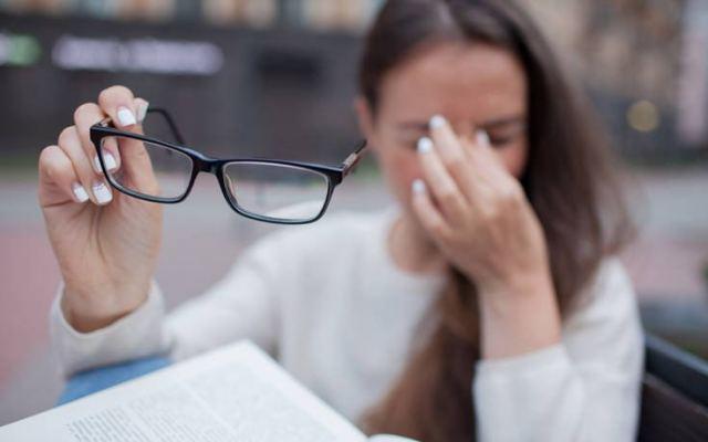 Τα νέα δεδομένα που ανακοίνωσε ο ΕΟΠΥΥ για τα γυαλιά οράσεως