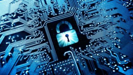 Λογισμικό «βόμβα» τινάζει στον αέρα επιχειρήσεις - Zητά λύτρα σε bitcoin