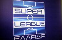Superleague και Superleague 2 δωρίζουν ιατρικό υλικό για τη μάχη με τον κορωνοϊό
