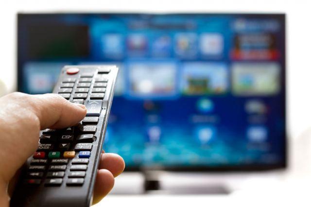 Αποτέλεσμα εικόνας για Παράταση της προθεσμίας των αιτήσεων για το τηλεοπτικό σήμα