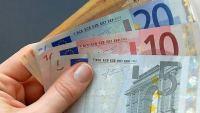 Επίδομα 800 ευρώ: