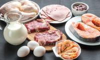 Βιταμίνη Β12: Σε ποιες τροφές θα την βρείτε - Συμπτώματα έλλειψης