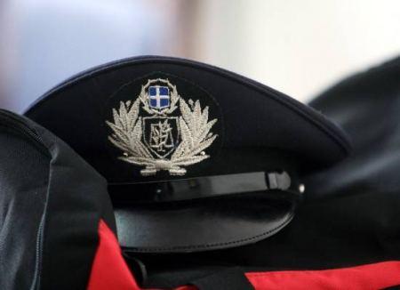 Τα αποτελέσματα για αστυνομικές & στρατιωτικές σχολές
