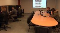 Αυτό είναι το κέντρο ιχνηλάτησης κρουσμάτων του κορωνοϊου- Ξεκινά επίσημα από αύριο [Βίντεο]
