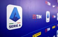 Τεστ κορωνοϊού στους παίκτες της Serie A για να κριθεί η επανέναρξη του πρωταθλήματος