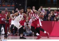 Ακατανόητη στάση από Euroleague! Απέρριψε αίτημα του Ολυμπιακού – Τον… καλεί στο Μιλάνο