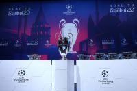 Champions League: Ματσάρες σε Νάπολι και Λονδίνο!