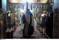 Κεραμέως για εκκλησίες: Πως θα λειτουργήσουν από τις 4 Μαΐου