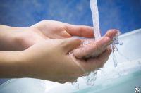 Ο γιατρός που έσωσε χιλιάδες ζωές με το πλύσιμο των χεριών