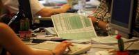 Παρατείνονται οι προθεσμίες υποβολής φορολογικών δηλώσεων – Οι νέες προθεσμίες