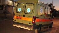 Τραγωδία στην Κρήτη: Αυτοκτόνησε πίνοντας φυτοφάρμακο