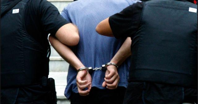 Στερεά: Δείτε γιατί συνελήφθησαν 38 άτομα το τελευταίο διήμερο