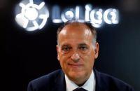La Liga: Οι παίκτες κινούνται νομικά κατά της ομοσπονδίας με απίστευτες καταγγελίες