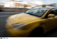Αθωώθηκε ο ηθοποιός για τον βιασμό του οδηγού ταξί