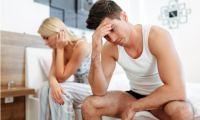 Πονοκέφαλος από το σεξ: Ένα υπαρκτό πρόβλημα με μια πολύ περίεργη… λύση [vid]