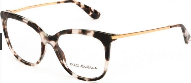 b0322663c0 Πώς καλύπτονται από τον ΕΟΠΥΥ τα γυαλιά οράσεως – Τι αλλάζει