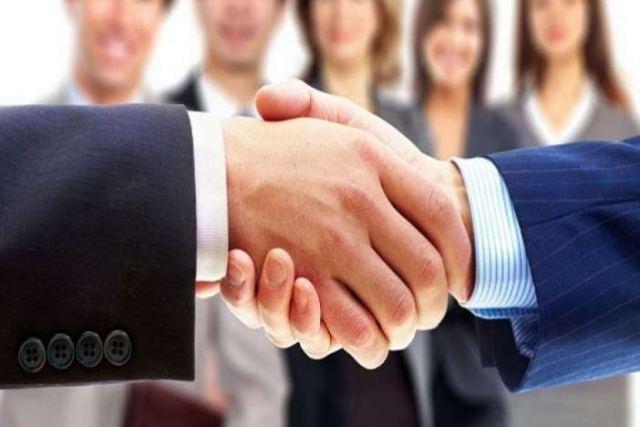 Επιχειρηματική πρόταση - Ζητούνται συνεργάτες 7a6e7b90b46