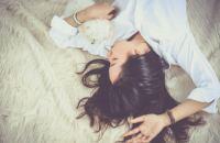 Πώς να θυμάσαι αυτά που βλέπεις στον ύπνο σου