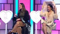 Χαμός στο My Style Rocks: Η Αλεξανδράκη μίλησε κρητικά και η Τζώρτζια Παναγή την είπε βλαχάρα (vids)