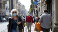 Κορωνοϊός - Ιταλία: Από τις 4 Μαΐου ξεκινά η χαλάρωση των μέτρων