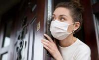 Κορωνοϊός: Πώς βελτιώνουμε τον αερισμό στο σπίτι για να μην παραμένει ο ιός