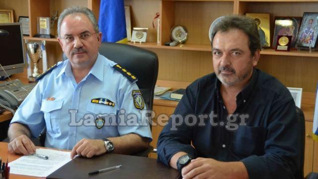 Λαμία: Στρατιωτικός σε κύκλωμα ναρκωτικών - Εξαρθρώθηκαν δύο εγκληματικές οργανώσεις