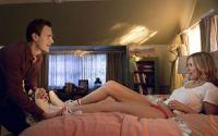 Τα «αθώα» ερωτικά βοηθήματα που έχει ο άντρας στην κρεβατοκάμαρά του