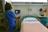 Νεκρός από κορωνοϊό στην Κέρκυρα – Αυξάνονται οι θάνατοι στην Ελλάδα